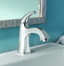 American Standard Town Square Bathroom Faucet