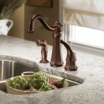 Moen-Vestige-Single-Handle-Kitchen-Faucet-Oil-Rubbed-Bronze