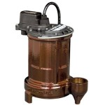Liberty-Sump-Pump