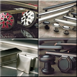 Shop for top brand hardware at Faucet Depot
