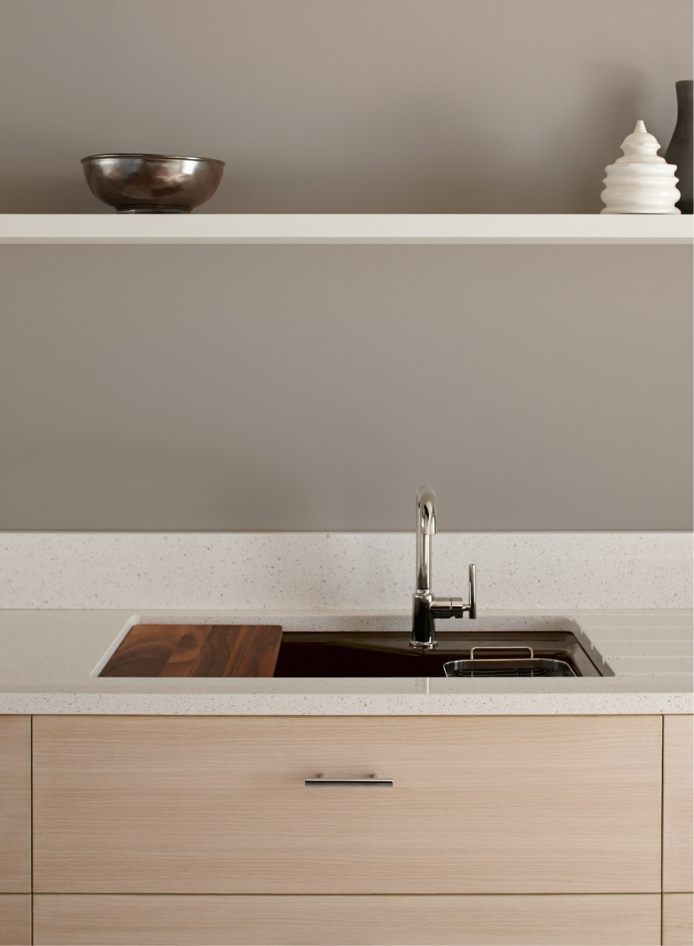 with new and bathroom of kohler thistle kitchen plus purist faucet sinks image for faucets cabinet