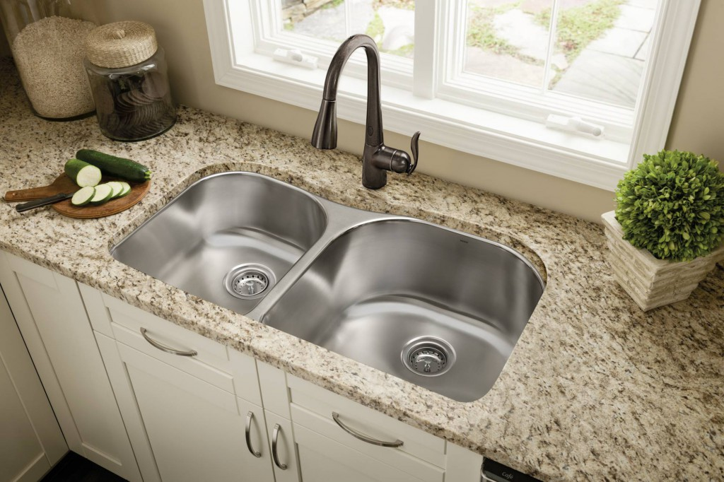 moen-hands-free-kitchen-faucet-motionsense